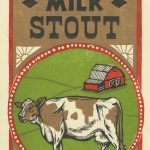 brewery, craft beer, MBC, marietta brewing company, Marietta, Marietta Ohio, Historic,