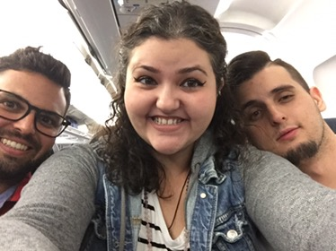 The McKenna's Go To Colombia: Recap of Our Family Vacation