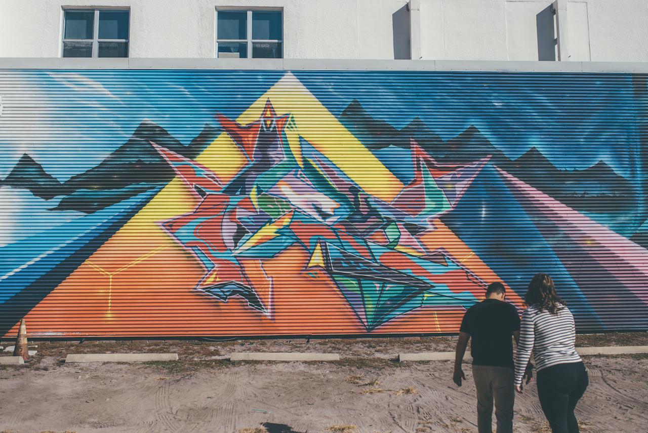 nia-tim-mural-tour-041