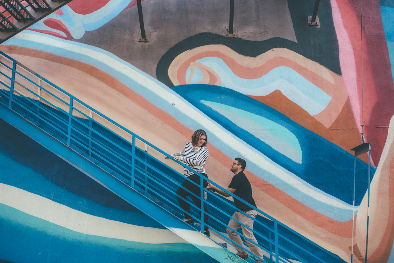 nia-tim-mural-tour-129