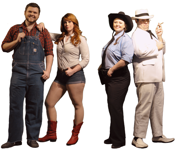 Moonshine-murders-cast-cut-out-slider