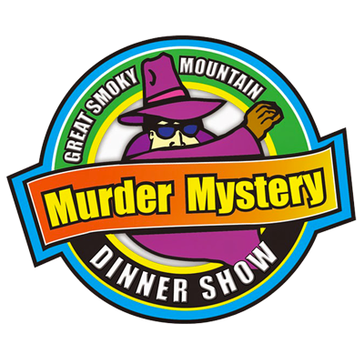 Great Smoky Mountain Murder Mystery Dinner Show: The Smoky Mountain's Hidden Gem