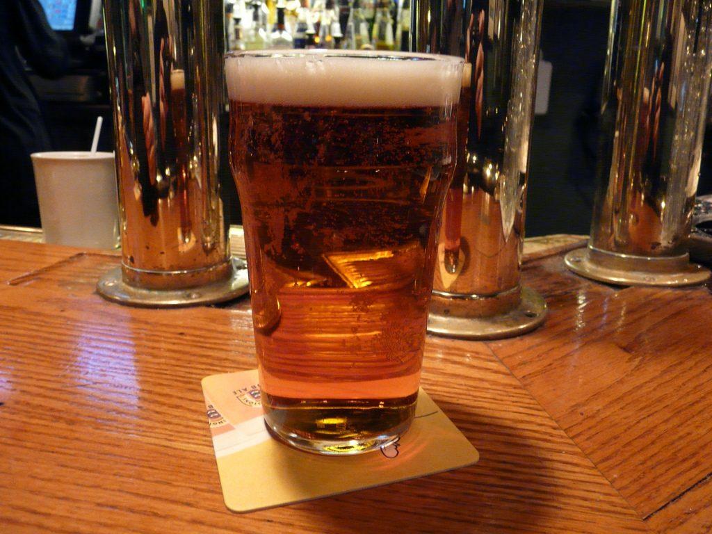 craft beer, beer, brewery