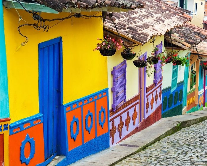 10 Things You HAVE To Do In Latin America