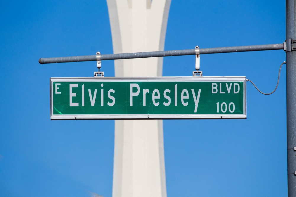 elvis, memphis, things to do in memphis, elvis presley