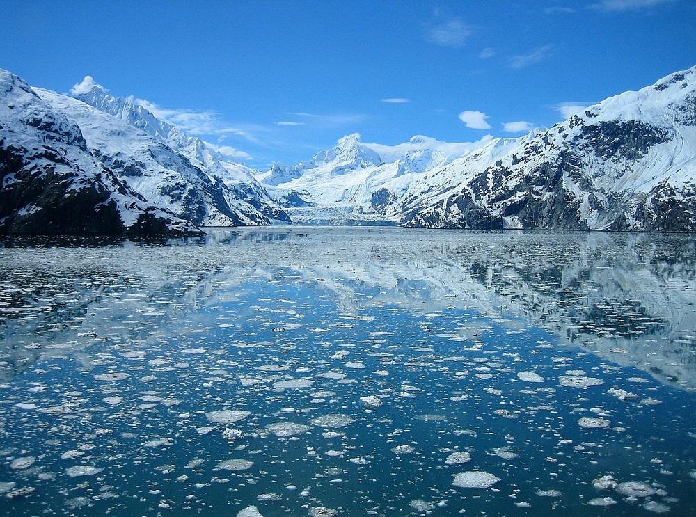 national park, national park service, national parks to visit, alaska, glacier bay