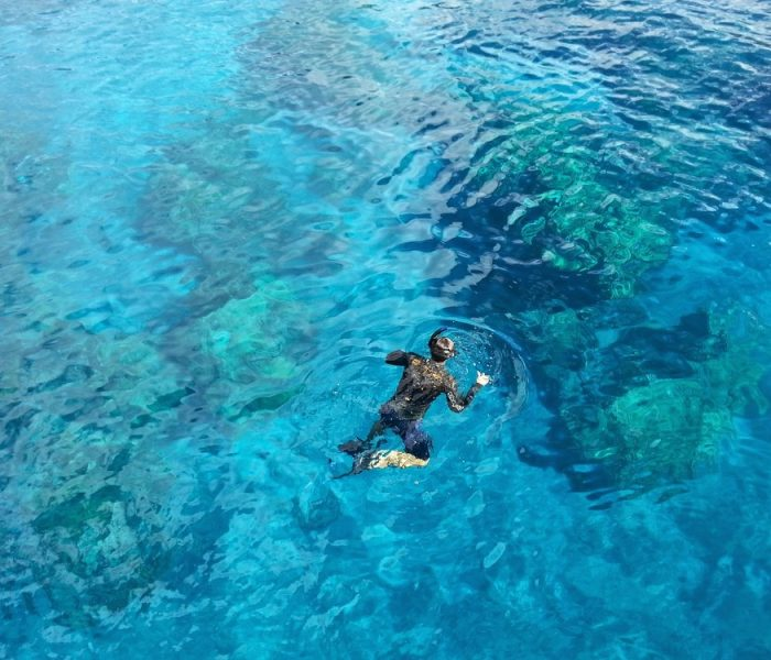 Best Spots for SCUBA and Snorkeling in Los Cabos
