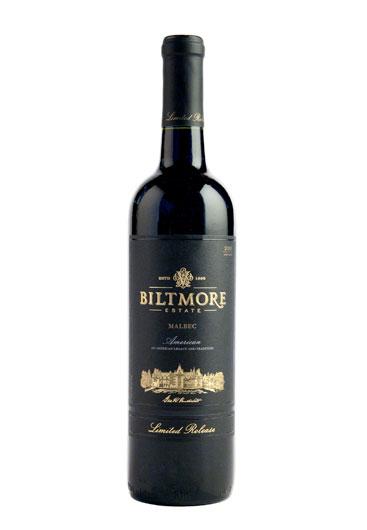 biltmore wines, biltmore estate