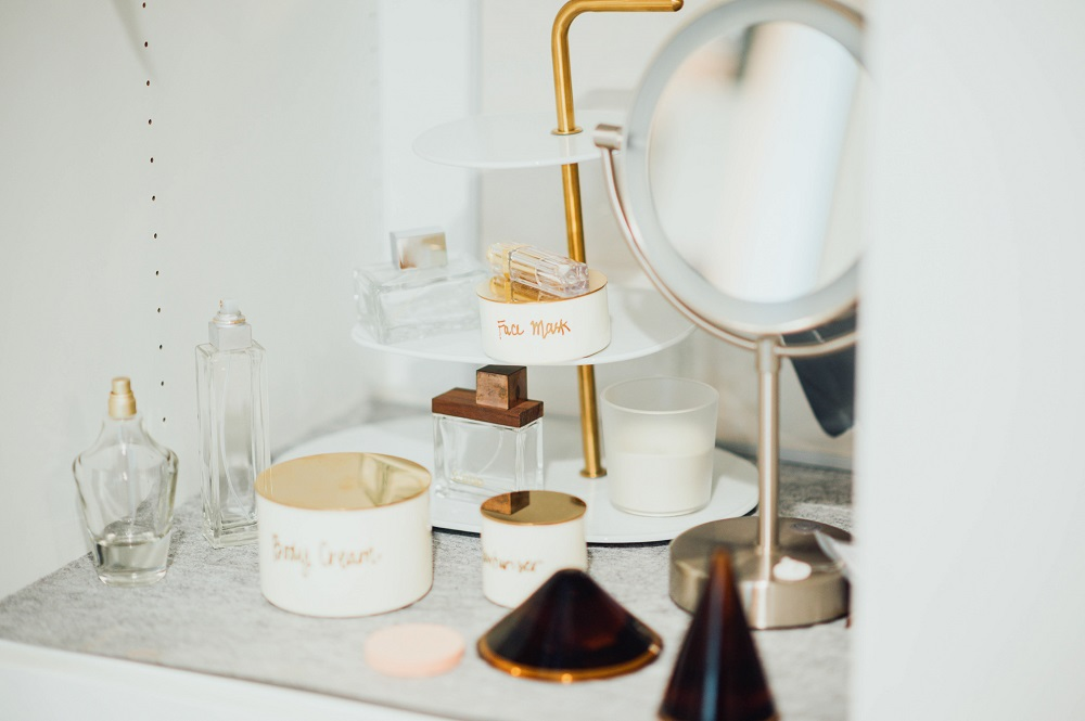 Winter Skin Woes: Finding Perfect Winter Skincare Products at Sephora